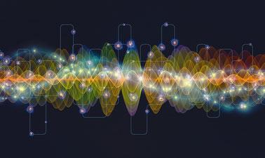 Теория электромагнитного поля