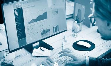 Marketing Analytics: Products, Distribution and Sales