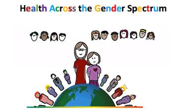 Health Across the Gender Spectrum