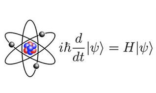 Atomic Optical Physics I Part 5 Mitx 8 421 5x