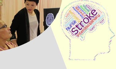 Science of Stroke Recovery