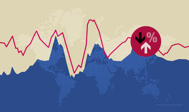 Modern Monetary Theory: Economics for the 21st Century