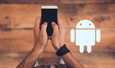 Professional Android App Development