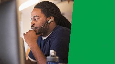 Microsoft Professional Capstone: IT Support
