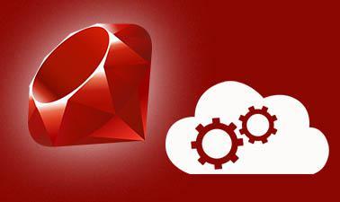 Agile Development Using Ruby on Rails - Advanced