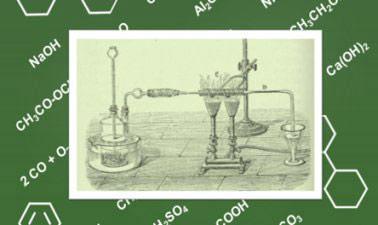 Reacciones Químicas y Cálculos Estequiométricos