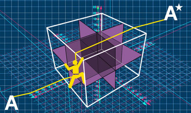 A-Level Further Mathematics for Year 12 - Course 2: 3 x 3 Matrices, Mathematical Induction, Calculus Methods and Applications, Maclaurin Series, Complex Numbers and Polar Coordinates