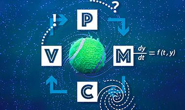 Mathematical Modelling Basics