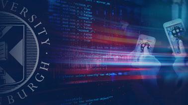 Predictive Analytics | edX