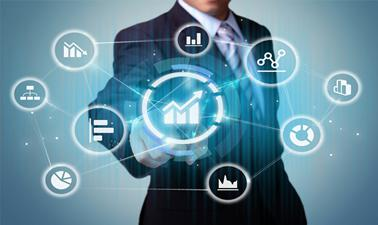 Data, Models and Decisions in Business Analytics