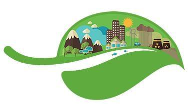 environmental studies a global perspective