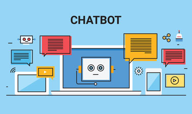 Image result for chatbots