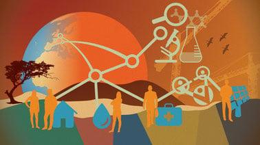 Entrepreneurship for Global Challenges in Emerging Markets