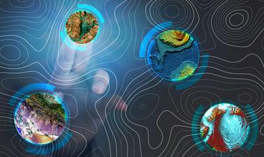 GIS Image Analysis in ArcGIS Pro