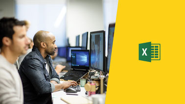 Custom homework editing services for university