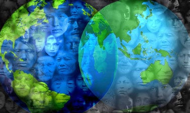 Indigenous Peoples' Rights