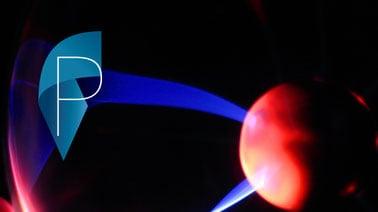 Plasma Physics: Introduction