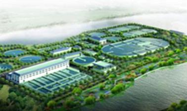 Water and Wastewater Treatment Engineering: Physicochemical Technology | 水处理工程:物理化学方法