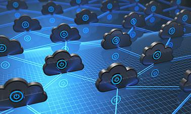 Cloud Computing Infrastructure