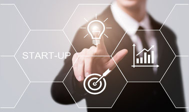 Entrepreneurship 101 - Venture Capital 2