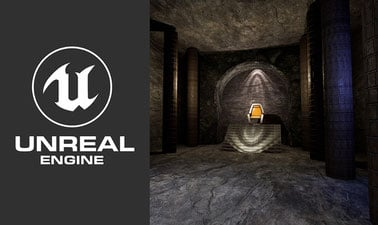 Getting Started with Unreal Engine