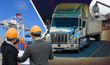 e-Learning course on Appraising the wider Economic Benefits of Transport Corridor Investments