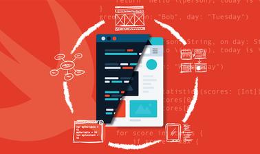 Learn Swift with Online Swift Courses | edX