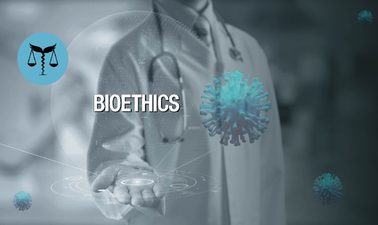 Bioethics: Proper treatment and medical research