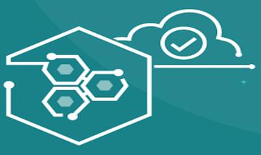 IBM Cloud Essentials