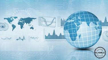 Macroeconomics - The Basics