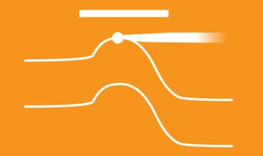 fundamentals of transistors