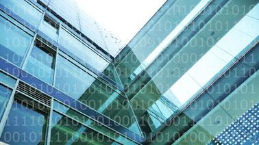 Fundamentos TIC para profesionales de negocios: Implicaciones sociales