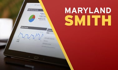 Digital Marketing Analytics: Tools and Techniques