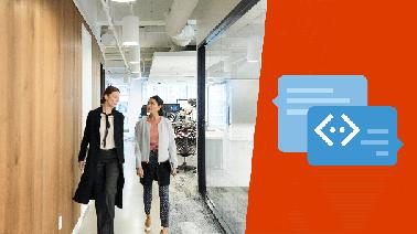 Microsoft Bot Framework and Conversation as a Platform | edX