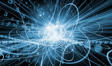 Квантовая механика. Часть 1. Принципы квантовой механики