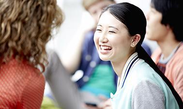 Cursos para mejorar y practicar el idioma inglés