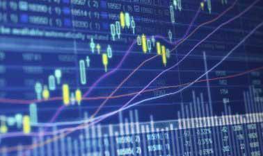 Introducción a la inversión bursátil