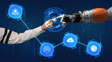 Industry 4.0: How to Revolutionize your Business
