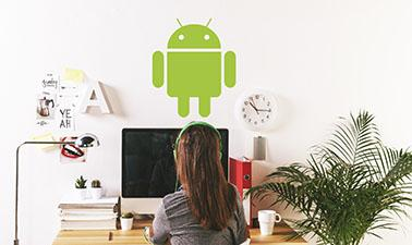 Reproducir video: Android App Development for Beginners