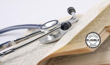 Medical Terminology | edX