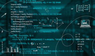Fundamentos en programación de computadores