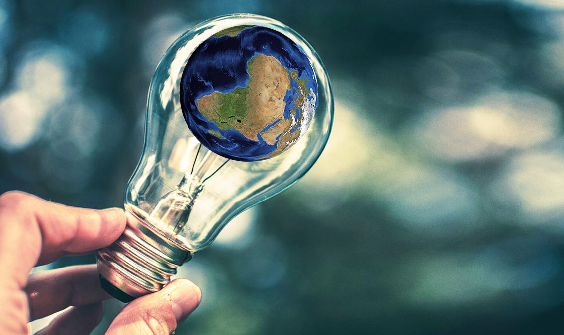 Idealismo filosófico y cosmovisiones: cómo hacer mundos con ideas 16