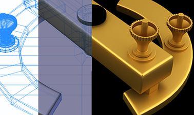 Basic 3D Modeling using Blender | edX