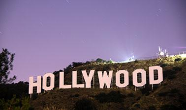 Hollywood: History, Industry, Art