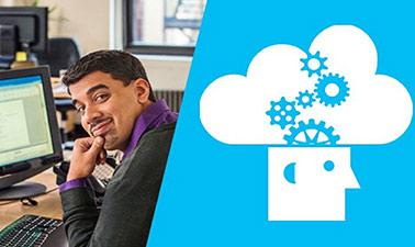 Learn Azure with Online Azure Courses   edX