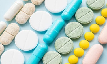 To Prescribe or Not To Prescribe? Antibiotics and Outpatient Infections