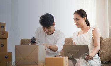 Inventory and Portfolio Management