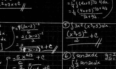 Math | edX