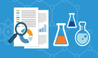 Herramientas de ciencia de datos: uso práctico