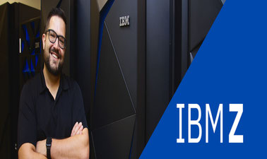 Introduction to System Programming on IBM Z
